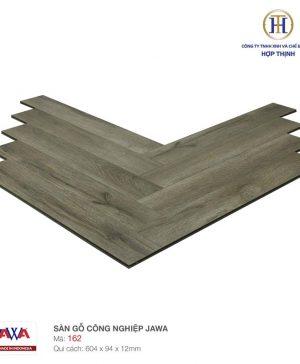 Sàn gỗ Xương Cá Jawa